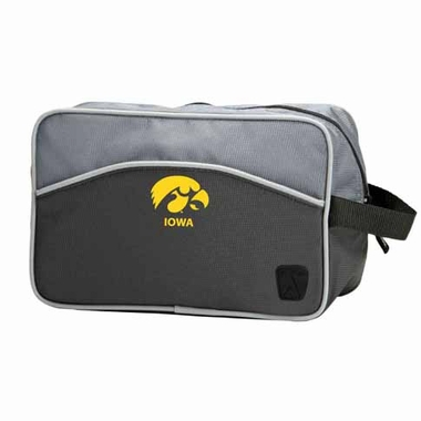 Iowa Action Travel Kit (Team Color)
