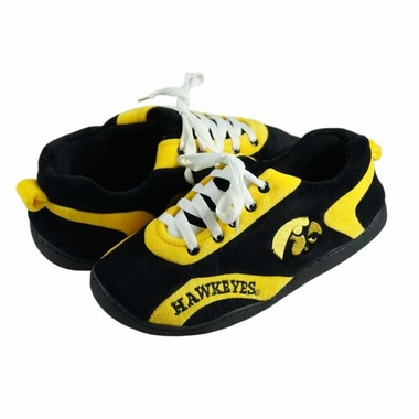 Iowa All Around Sneaker Slippers