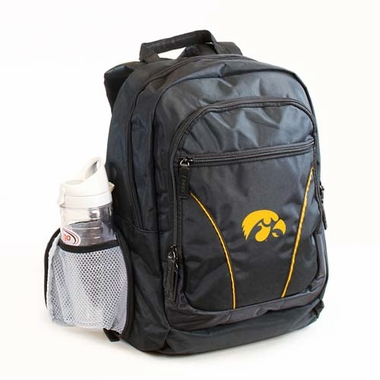 Iowa Stealth Backpack