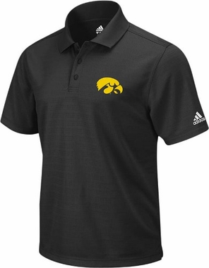 Iowa Climalite Performance Polo Shirt