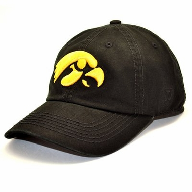 Iowa Crew Adjustable Hat