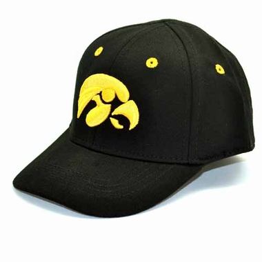 Iowa Cub Infant / Toddler Hat