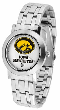 Iowa Dynasty Men's Watch