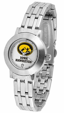Iowa Dynasty Women's Watch