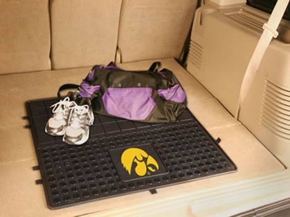 Iowa Heavy Duty Vinyl Cargo Mat