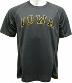 University of Iowa Men's Clothing