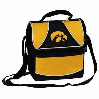 Iowa Lunch Pail
