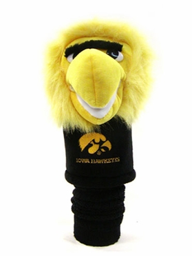 Iowa Mascot Headcover