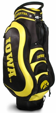 Iowa Medalist Cart Bag