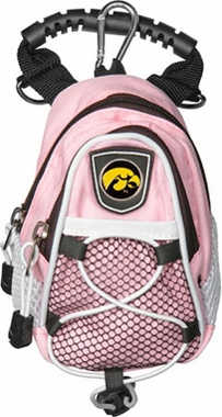 Iowa Mini Sport Pack (Pink)