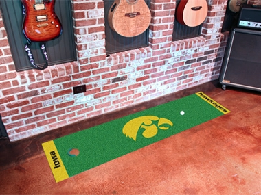 Iowa Putting Green Mat