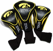 University of Iowa Golf Accessories