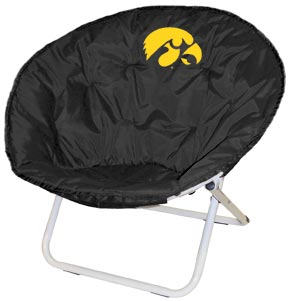 Iowa Sphere Chair