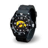 University of Iowa Watches & Jewelry