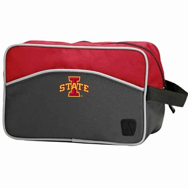 Iowa State Action Travel Kit (Team Color)