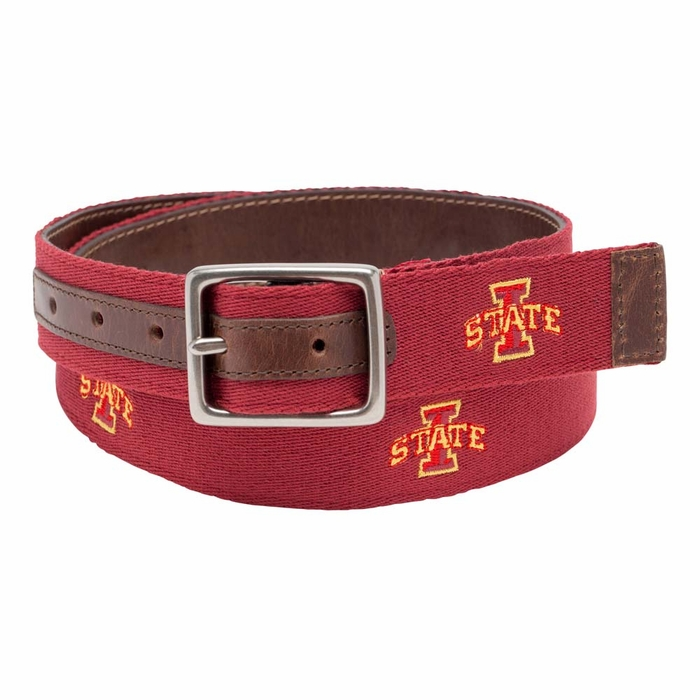 Find great deals on eBay for mens leather belt size Shop with confidence.
