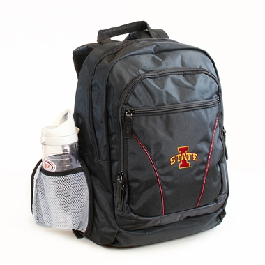 Iowa State Stealth Backpack