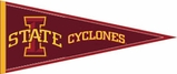 Iowa State Cyclones Merchandise Gifts and Clothing