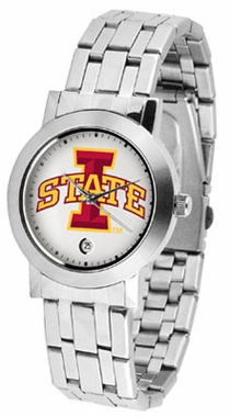 Iowa State Dynasty Men's Watch