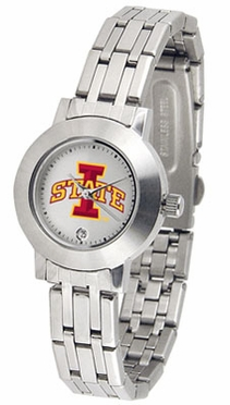 Iowa State Dynasty Women's Watch