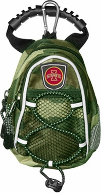 Iowa State Mini Sport Pack (Camo)