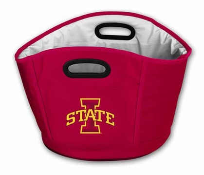 Iowa State Party Bucket