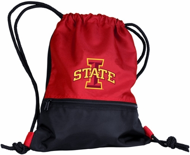 Iowa State String Pack