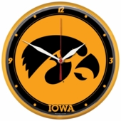 University of Iowa Home Decor