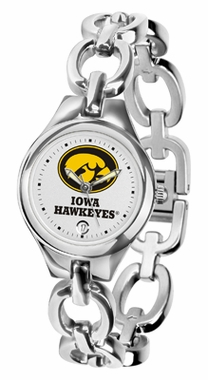 Iowa Women's Eclipse Watch