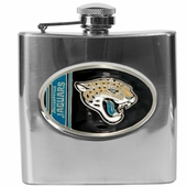 Jacksonville Jaguars Gifts and Games
