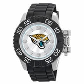 Jacksonville Jaguars Watches & Jewelry
