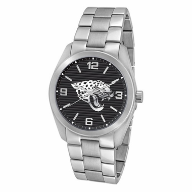 Jacksonville Jaguars Elite Watch