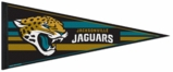 Jacksonville Jaguars Merchandise Gifts and Clothing