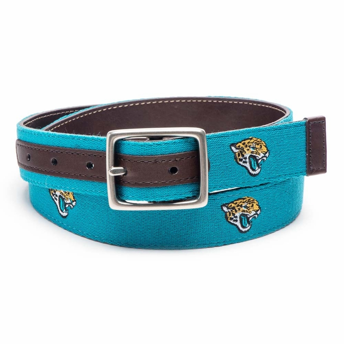 Find great deals on eBay for size 36 belt. Shop with confidence.