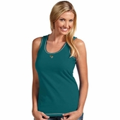 Jacksonville Jaguars Women's Clothing