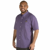 James Madison Men's Clothing