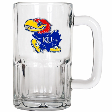 Kansas 20oz Root Beer Mug