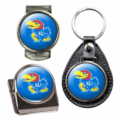 Kansas 3 Piece Gift Set