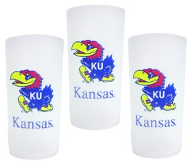 Kansas 3 Piece Tumbler Set
