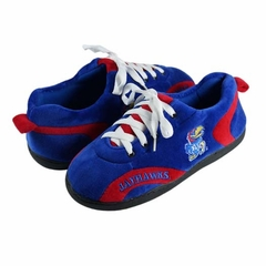 Kansas All Around Sneaker Slippers