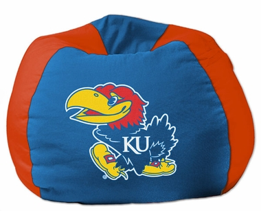 Kansas Bean Bag Chair