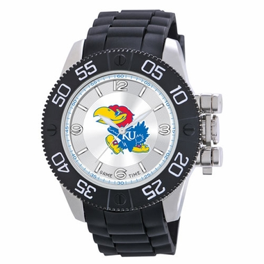 Kansas Beast Watch