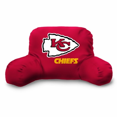 Kansas City Chiefs Bedrest