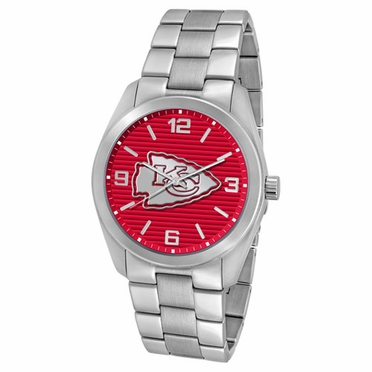 Kansas City Chiefs Elite Watch