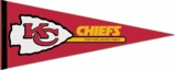 Kansas City Chiefs Merchandise Gifts and Clothing