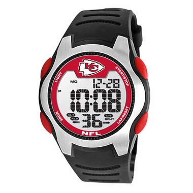 Kansas City Chiefs Training Camp Watch