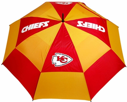 Kansas City Chiefs Umbrella