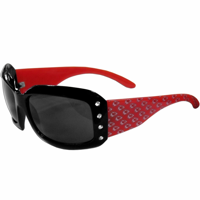 designer frames for women 5s8m  designer frames for women