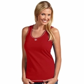 Kansas City Chiefs Women's Clothing