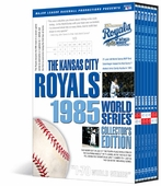 Kansas City Royals Gifts and Games